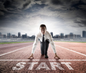 Hypnotherapy for Business Performance