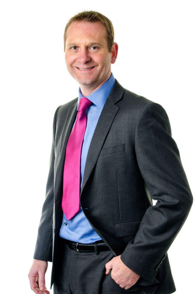 Matthew Cahill